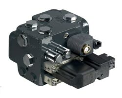 ehi-steering-valve